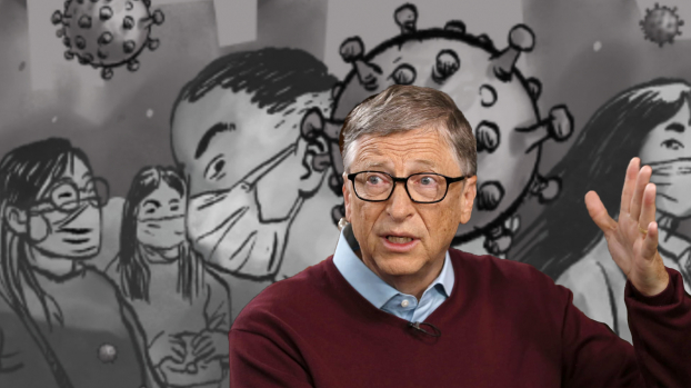 bill-gates-dich-benh.jpg
