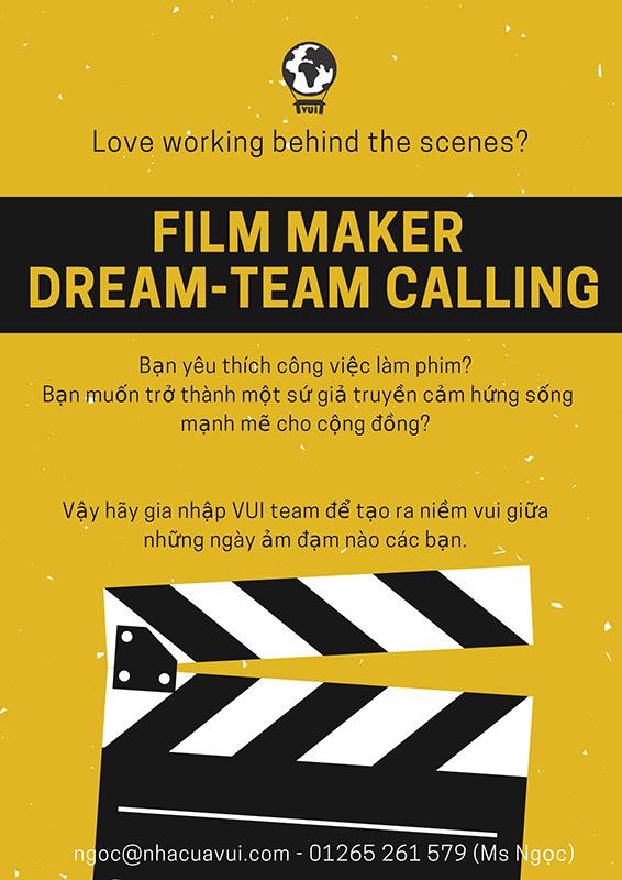 Film maker-website.jpg