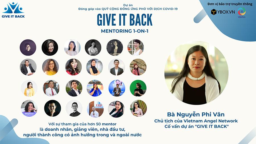 GIVE-IT-BACK.jpg