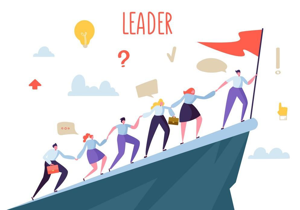 Leader 1.jpg