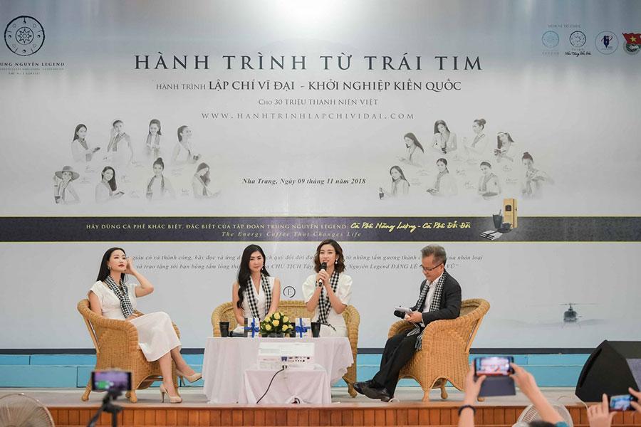 Nha-Trang-(1).jpg