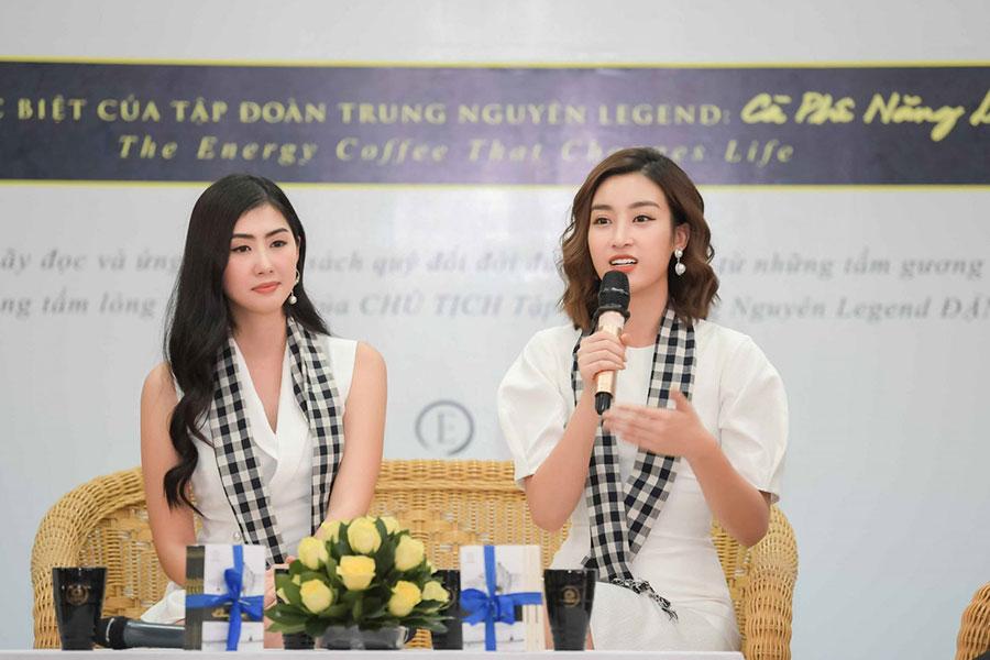 Nha-Trang-(2).jpg