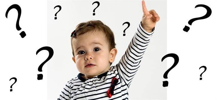 questions-kids.jpg