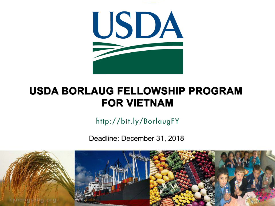 USDA-Borlaug-Fellowship-Program-for-Vietnam-​.jpg