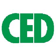 CEDHCM