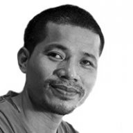 Nguyễn Quang Thạch