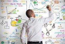 [Marketing] Lập kế hoạch Marketing chỉ trong 1 ngày - phần II