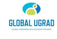 Học bổng Global Ugrad 2017 dành cho sinh viên đại học