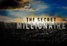 [Kinh tế] 10 bí mật của các triệu phú Mỹ