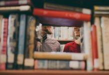 [Sách Hay][you] hãy chia sẻ những cuốn sách tâm đắc của mình!