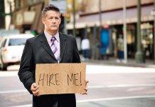 Những sai lầm thường gặp của các ứng viên xin việc
