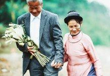 """Vợ chồng muốn sống với nhau hạnh phúc lâu bền, một đời cần """"3 lần kết hôn""""…"""
