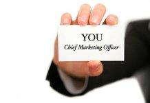 3 mục tiêu chính của giám đốc marketing hiện đại