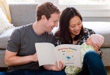 Tạo thói quen đọc sách cho con ngay từ những năm tháng đầu đời.