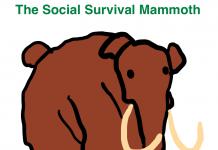 Thuần hoá con voi ma mút: Tại sao bạn nên dừng quan tâm đến những gì người khác nghĩ