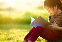 Vì sao chúng ta phải thường xuyên đọc sách