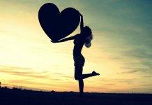 Buông bỏ 7 điều sau để cuộc sống hạnh phúc hơn