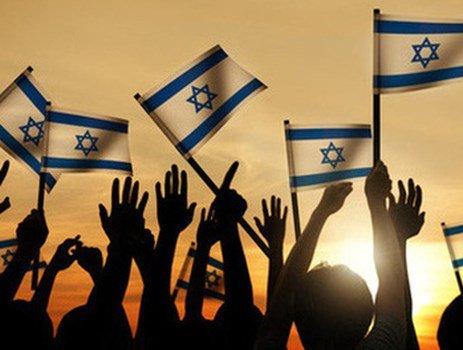 10 nguyên lý sống được giữ suốt 3000 năm giúp người Do Thái thành công
